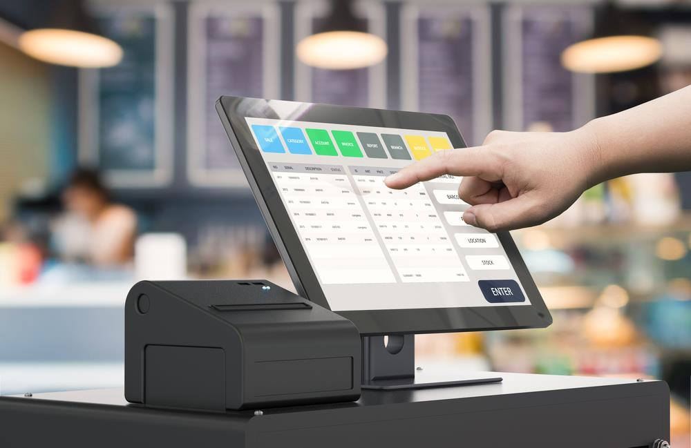 restaurant pos systems list