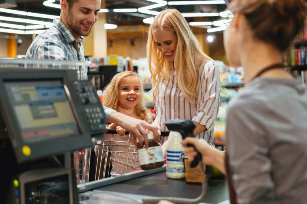 How to Choose the Best POS System for A Convenience Store?