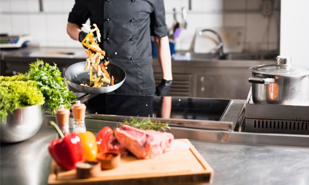 Top 5 Restaurant Technology Trends Emerging in 2020